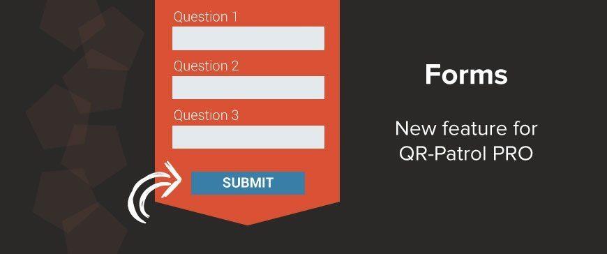 forms-website