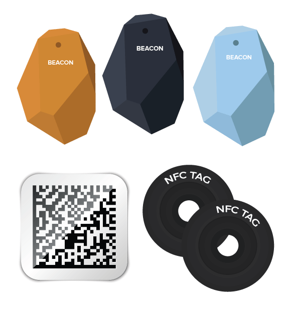 all-tags-qr-patrol