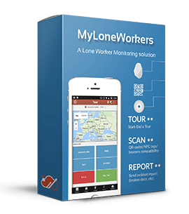 mobile-app-mlw-box