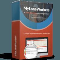 MyLoneWorkers-Alleinarbeiter-Schutzsystem