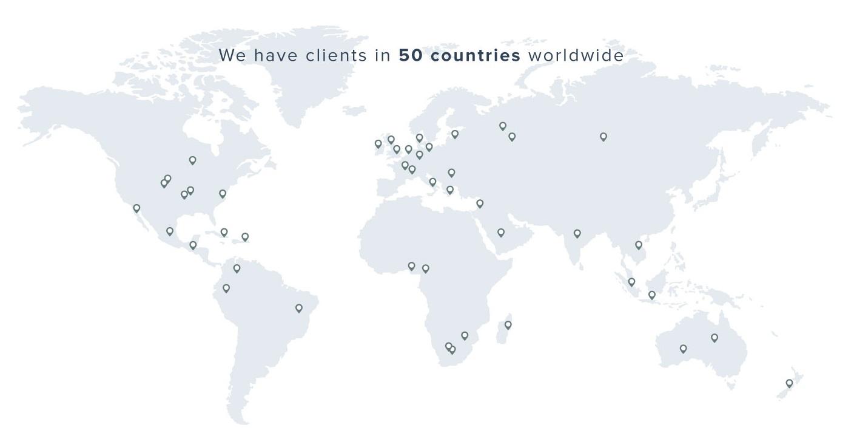 weltweiteKunden_schnitt