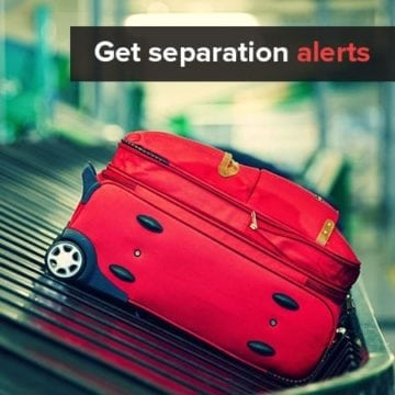 get-seperation-alerts