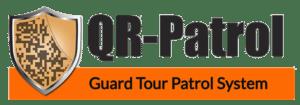 qrpatrol_logo_trans_2